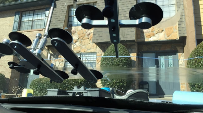 mobile-windshield-repairs-cobb-county-ga