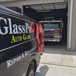 glasspro-fire-truck